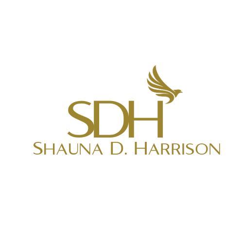 ShaunaDHarrison.com